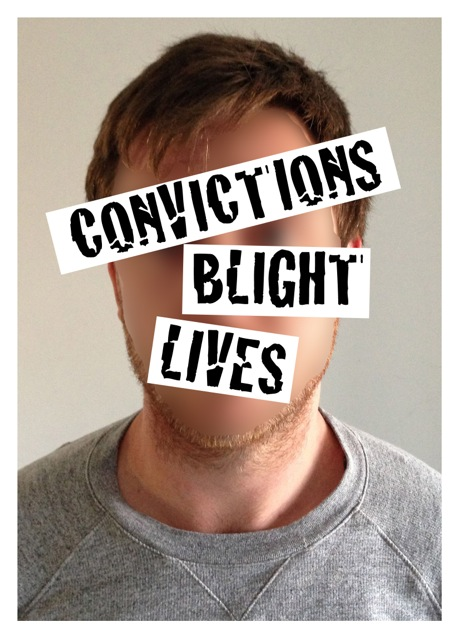 convictions blight2
